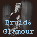 BRUIDS en glamour